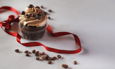 Assortments-of-New-Cupcakes