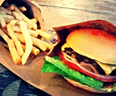 Burgeru-Special-French-fries