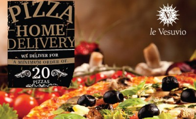 Le-Vesuvio-Pizza-Home-Delivery
