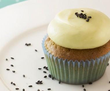 red-velvet-cupcake3