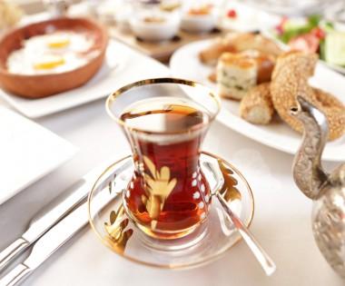 sukar-pasha-special-tea