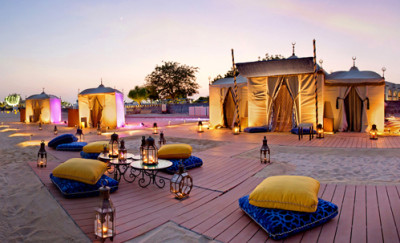 vip-beach-tents