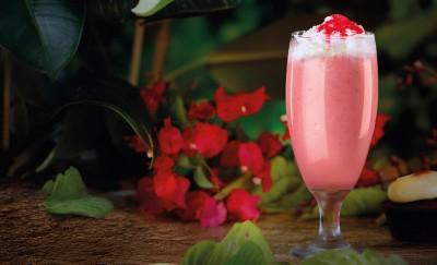 Red-Velvet-Milkshake