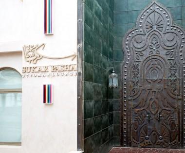 Sukar-Pasha_Outside-View