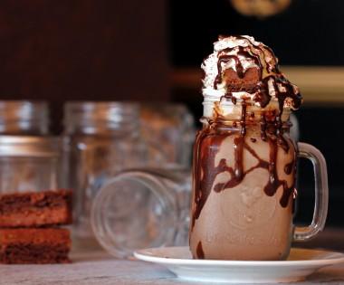 Chocolate Love!