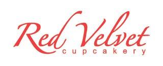 red-velvet-logo
