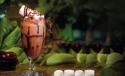 Devils-Food-Milkshake