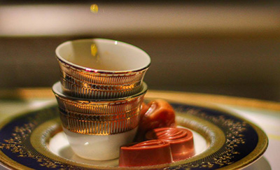 chaclate-Arabic-Coffee