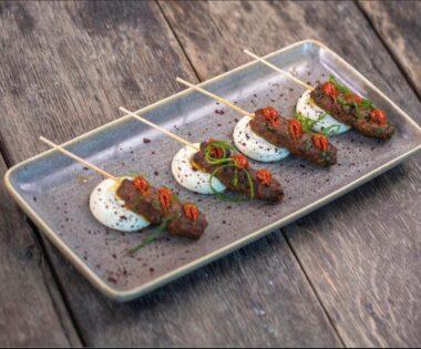 Marsa Kebabs